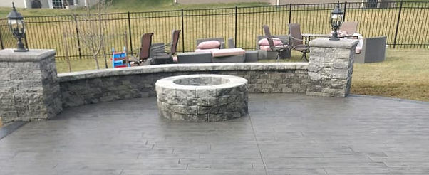 Haijoe stamped concrete patio NorthernVA,  Haymarket,Nokesville,Gainesville,Woodbridge,Bristow,Aldie,patiobuilder,stampedconcretepatio concretecontractor,bestofpwb2018,bestofpwc,decorativeconcrete,stampedpatio,patio #concrete concretepatio,seatingbeach,seatingwall,piers,seatingwallwithpiers,paverpatio,flagstonepatio Northernvaconcretecontractor,Haymarketconcretecontractor,Bristowconcretecontractor nokesvilleconcretecontractor,Stafforddeckbuilder,staffordstampedconcretecontractor Gainesvilleconcretecontractor,Haymarketstampedconcretecontractor stampedconcretecontractornearme,Outdoorfireplace,trexdeck,trexdeckbuilder,Trexcontractor Deckbuilder,DeckbuilderinHaymarket,Haymarketdeckbuilder,Gainesvilledeckbuilder Nokesvilledeckbuilder,Aldiedeckbuilder,Aldiepatiocontractor,stampedconcretecontractorinaldie Ashburndeckbuilder,Ashburnstampedconcretecontractor,Leesburgdeckbuilder,Leesburgpatiocontractor Leesburgstampedconcretecontractor,Leesburgstampedconcetecompanies