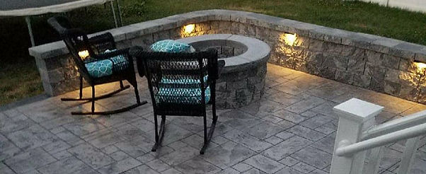 Haijoe stamped concrete Northern VA, Haymarket,Nokesville,Gainesville,Woodbridge,Bristow,Aldie,patiobuilder,stampedconcretepatio concretecontractor,bestofpwb2018,bestofpwc,decorativeconcrete,stampedpatio,patio #concrete concretepatio,seatingbeach,seatingwall,piers,seatingwallwithpiers,paverpatio,flagstonepatio Northernvaconcretecontractor,Haymarketconcretecontractor,Bristowconcretecontractor nokesvilleconcretecontractor,Stafforddeckbuilder,staffordstampedconcretecontractor Gainesvilleconcretecontractor,Haymarketstampedconcretecontractor stampedconcretecontractornearme,Outdoorfireplace,trexdeck,trexdeckbuilder,Trexcontractor Deckbuilder,DeckbuilderinHaymarket,Haymarketdeckbuilder,Gainesvilledeckbuilder Nokesvilledeckbuilder,Aldiedeckbuilder,Aldiepatiocontractor,stampedconcretecontractorinaldie Ashburndeckbuilder,Ashburnstampedconcretecontractor,Leesburgdeckbuilder,Leesburgpatiocontractor Leesburgstampedconcretecontractor,Leesburgstampedconcetecompanies Woodbridgestampedconcrete