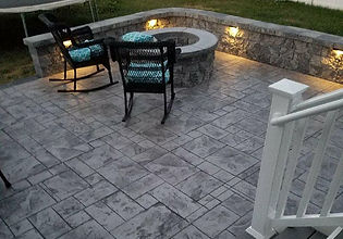 Haymarket,Nokesville,Gainesville,Woodbridge,Bristow,Aldie,patiobuilder,stampedconcretepatio concretecontractor,bestofpwb2018,bestofpwc,decorativeconcrete,stampedpatio,patio #concrete concretepatio,seatingbeach,seatingwall,piers,seatingwallwithpiers,paverpatio,flagstonepatio Northernvaconcretecontractor,Haymarketconcretecontractor,Bristowconcretecontractor nokesvilleconcretecontractor,Stafforddeckbuilder,staffordstampedconcretecontractor Gainesvilleconcretecontractor,Haymarketstampedconcretecontractor stampedconcretecontractornearme,Outdoorfireplace,trexdeck,trexdeckbuilder,Trexcontractor Deckbuilder,DeckbuilderinHaymarket,Haymarketdeckbuilder,Gainesvilledeckbuilder Nokesvilledeckbuilder,Aldiedeckbuilder,Aldiepatiocontractor,stampedconcretecontractorinaldie Ashburndeckbuilder,Ashburnstampedconcretecontractor,Leesburgdeckbuilder,Leesburgpatiocontractor Leesburgstampedconcretecontractor,Leesburgstampedconcetecompanies Woodbridgestampedconcretecontractor,Woodbridgeconcretecontractor