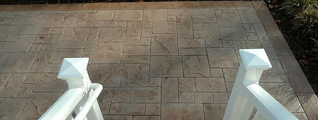 stamped concrete patio, patio contractor, decorative concrete, concrete contractor, stamped concrete contractor, concrete contractor,Haymarket,Nokesville,Gainesville,Woodbridge,Bristow,Aldie,patiobuilder,stampedconcretepatio concretecontractor,bestofpwb2018,bestofpwc,decorativeconcrete,stampedpatio,patio #concrete concretepatio,seatingbeach,seatingwall,piers,seatingwallwithpiers,paverpatio,flagstonepatio Northernvaconcretecontractor,Haymarketconcretecontractor,Bristowconcretecontractor nokesvilleconcretecontractor,Stafforddeckbuilder,staffordstampedconcretecontractor Gainesvilleconcretecontractor,Haymarketstampedconcretecontractor stampedconcretecontractornearme,Outdoorfireplace,trexdeck,trexdeckbuilder,Trexcontractor Deckbuilder,DeckbuilderinHaymarket,Haymarketdeckbuilder,Gainesvilledeckbuilder Nokesvilledeckbuilder,Aldiedeckbuilder,Aldiepatiocontractor,stampedconcretecontractorinaldie Ashburndeckbuilder,Ashburnstampedconcretecontractor,Leesburgdeckbuilder,Leesburgpatiocontractor