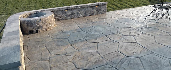 Haijoe stamped concrete VA, Haymarket,Nokesville,Gainesville,Woodbridge,Bristow,Aldie,patiobuilder,stampedconcretepatio concretecontractor,bestofpwb2018,bestofpwc,decorativeconcrete,stampedpatio,patio #concrete concretepatio,seatingbeach,seatingwall,piers,seatingwallwithpiers,paverpatio,flagstonepatio Northernvaconcretecontractor,Haymarketconcretecontractor,Bristowconcretecontractor nokesvilleconcretecontractor,Stafforddeckbuilder,staffordstampedconcretecontractor Gainesvilleconcretecontractor,Haymarketstampedconcretecontractor stampedconcretecontractornearme,Outdoorfireplace,trexdeck,trexdeckbuilder,Trexcontractor Deckbuilder,DeckbuilderinHaymarket,Haymarketdeckbuilder,Gainesvilledeckbuilder Nokesvilledeckbuilder,Aldiedeckbuilder,Aldiepatiocontractor,stampedconcretecontractorinaldie Ashburndeckbuilder,Ashburnstampedconcretecontractor,Leesburgdeckbuilder,Leesburgpatiocontractor Leesburgstampedconcretecontractor,Leesburgstampedconcetecompanies Woodbridgestampedconcretecontractor