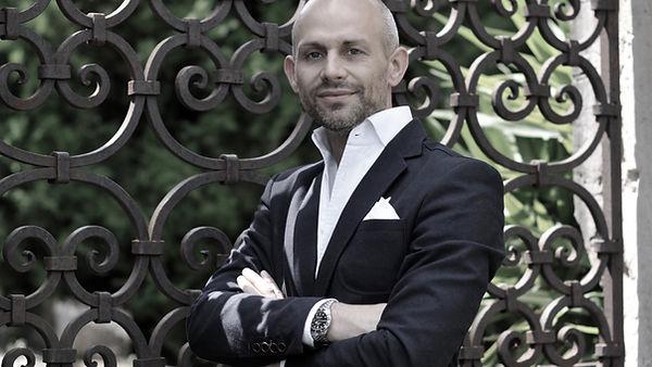 Piero Castagner, Consulente Immobiliare & Finanziario, Perito del Tribunale di TV