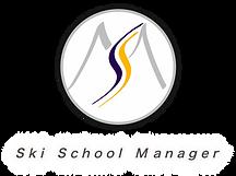 Logo SSM.png