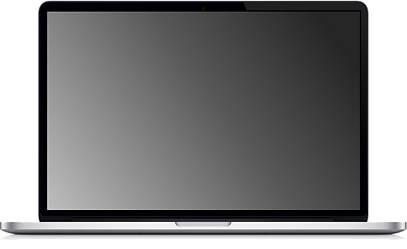 kisspng-macbook-pro-laptop-macbook-air-m