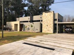Casa San Diego II