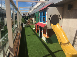 terraza chicos2