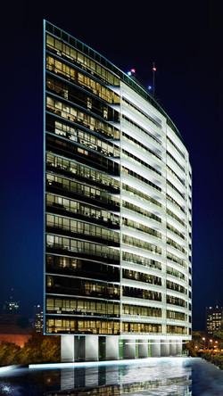 Torre Regatta Olivos