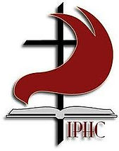 IPHC Logo.jpg