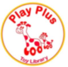 Logo in colour.jpg