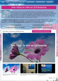 Schermafbeelding 2018-02-07 om 09.22.21.