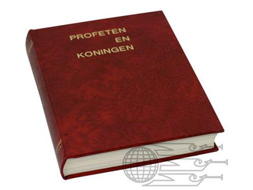 Profeten en Koningen