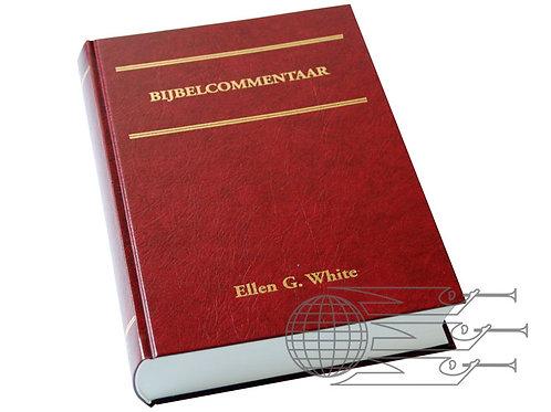 Bijbelcommentaren