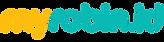 myrobin_logo_new_edited.png