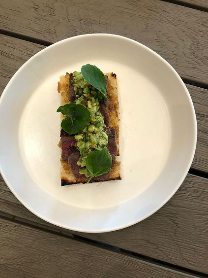 Steak tartine - Feb20.jpg
