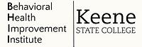 BHII logo.png