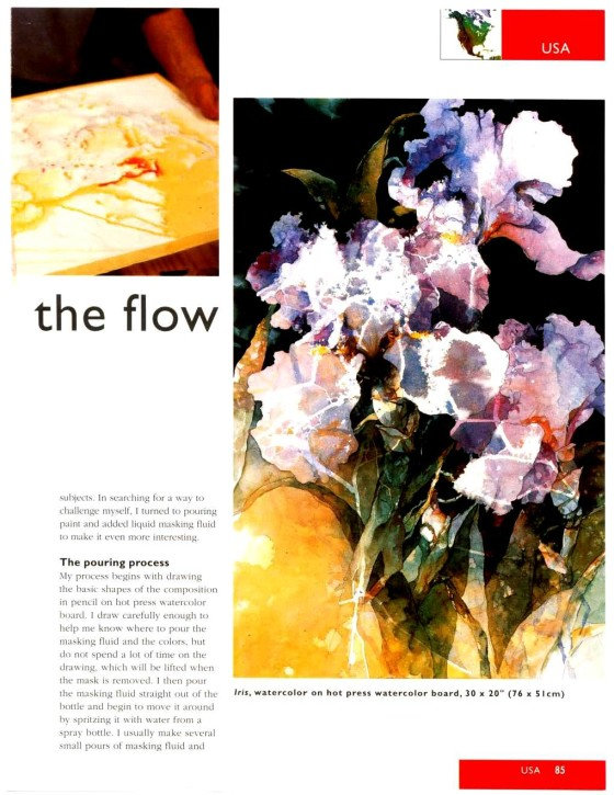 gowithflow_Page_02-560x725.jpg