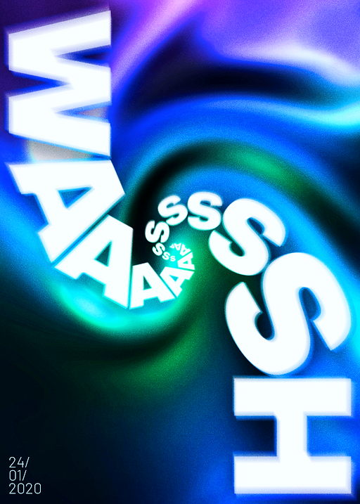 Wash03.png