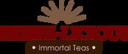 shroom tea.png