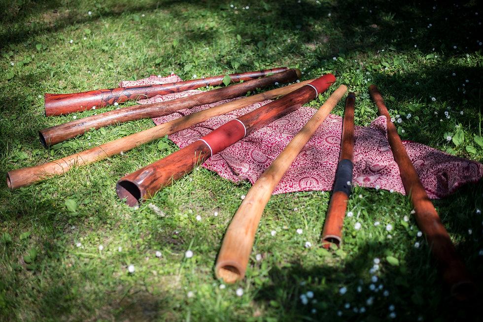 Nástroje_-_didgeridoo_2.jpg