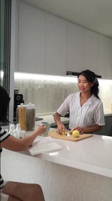 Morimasa video 2.mp4