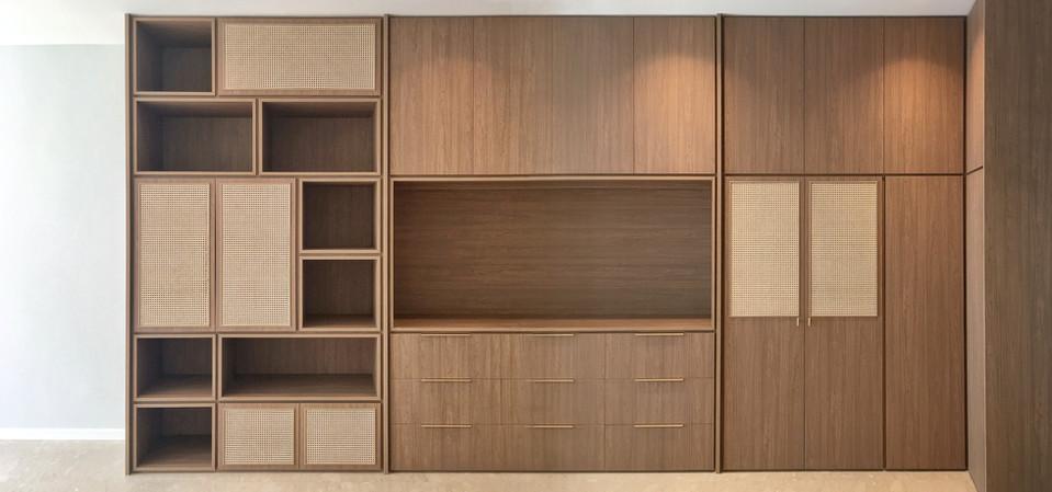 Living Room Carpentry.jpg
