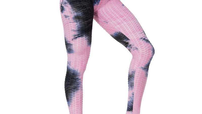 Sexy Anti Cellulite Leggings Women Leggings