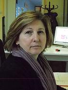 Fabiola - segretaria.JPG