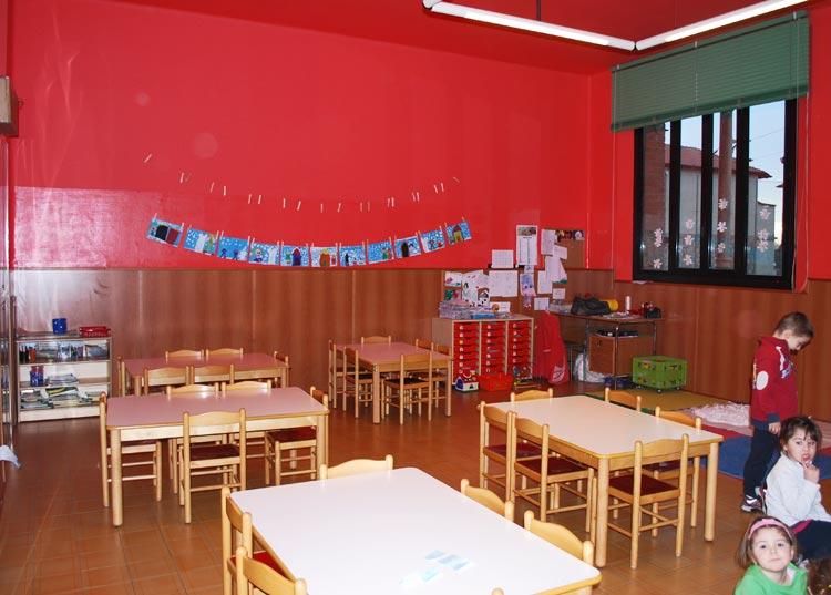 aula-rossa