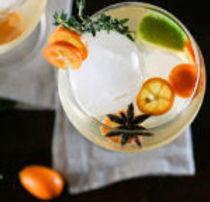 kumquat-gin-tonic-Slide1-150x150.jpg