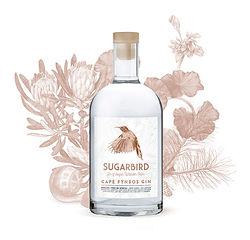 Sugarbird-Gin-1x5.jpg