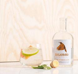 sugarbird-gin5.jpg