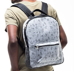 sugarbird_backpack1.jpeg