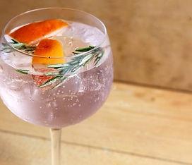 gin-cocktail-620x400-1-620x375.jpeg