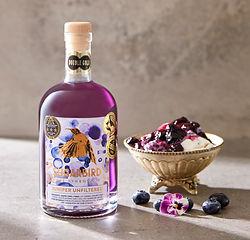Sugarbird_Purple.jpg