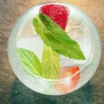 mintandstrawberry-150x150.jpg