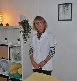 Brigitte Millour reflexologue[47]_edited