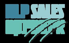 NSI-logo2.png