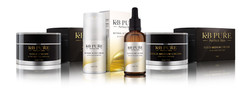 composition-anti-aging