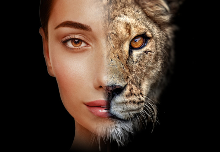 lion-woman.jpg