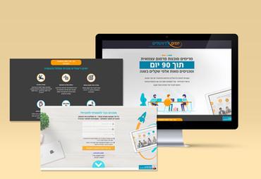 yazamim-salespage.jpg