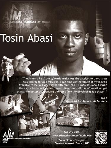 Tosin Magazine Ad.png