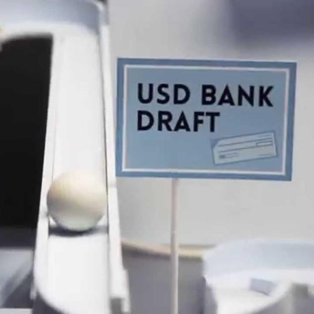 TD Cross Border Banking