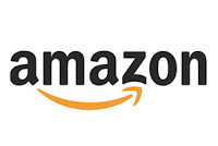 """Welcome to the """"Amazon"""" of Property Management Systems"""