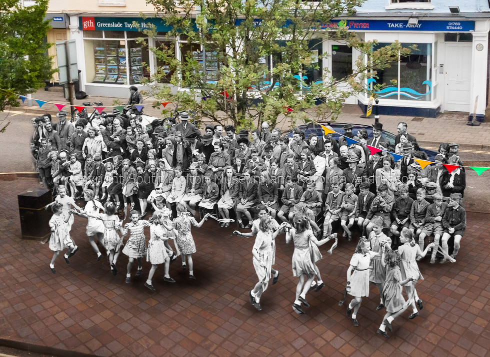 09 dancing at the square 03 MERGED.jpg