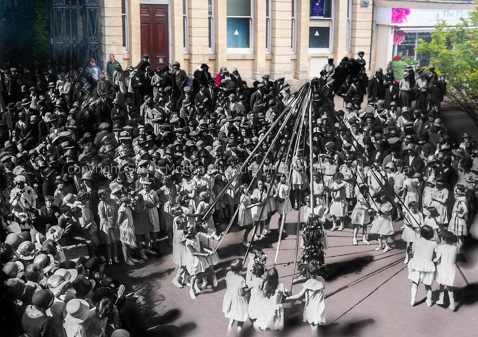 20 maypole dancers 03 MERGED.jpg