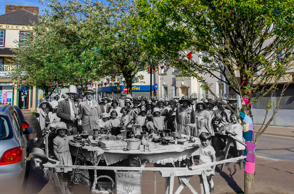 16 big table at the square 03 MERGED.jpg