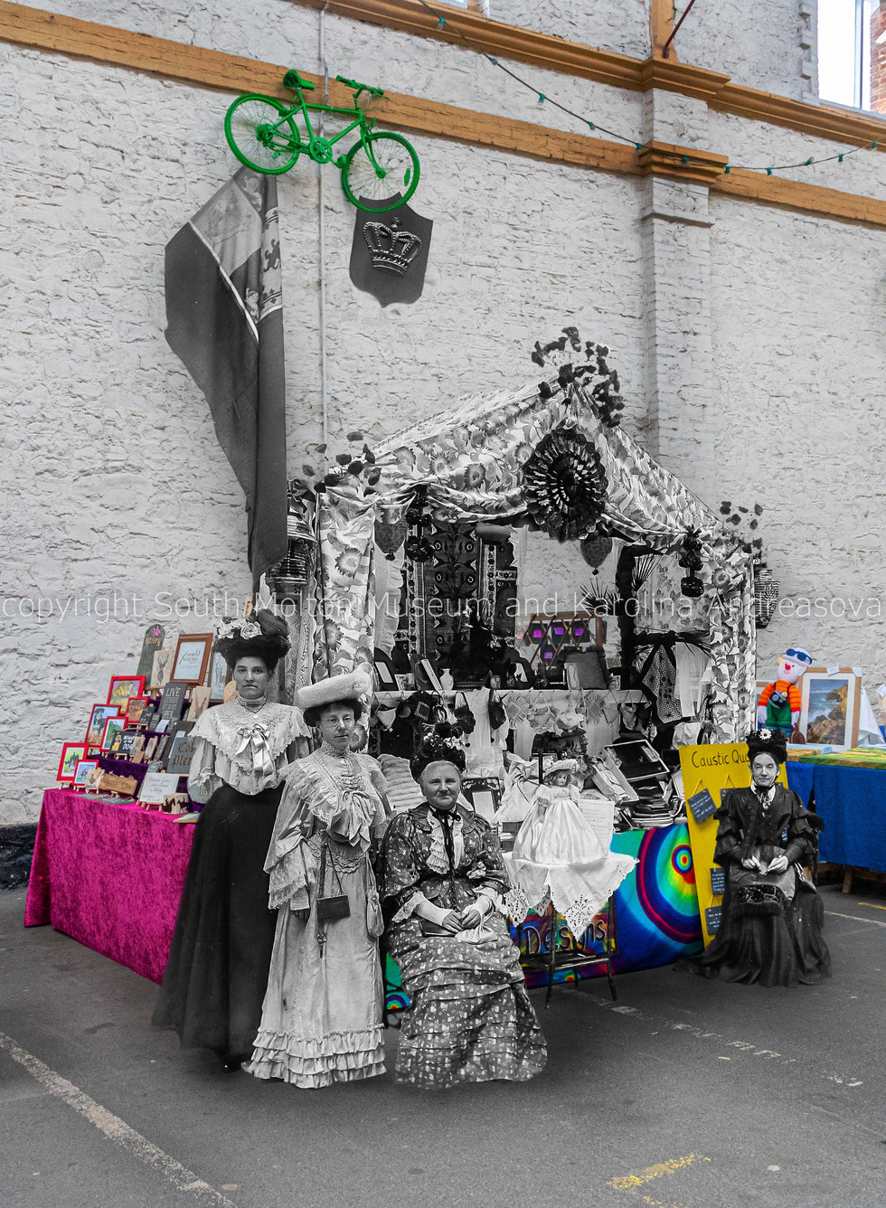 21 market stall 03 MERGED.jpg