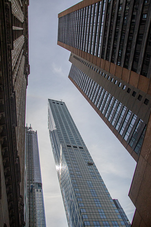 NYC near One World Trade Centre.jpg