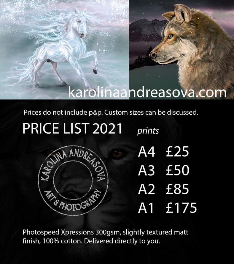 Price list 2021 prints.jpg