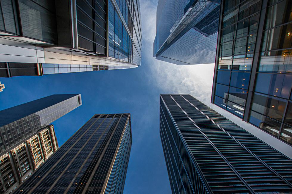 NYC skyscrapers.jpg